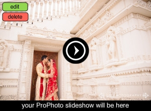 slideshow placeholder 1448829110 CLIENT TESTIMONIAL | Shweta and Munish | Versailles Convention Centre Wedding